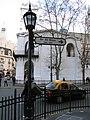 Avenida de Mayo (3899278965).jpg