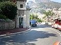 Avenue de la Porte Neuve - monaco - panoramio.jpg