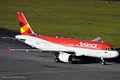 Avianca Airbus A320 N417AV (6155962271).jpg