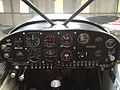 Aviat Husky A-1 Cockpit.JPG