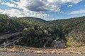 Avon NSW 2574, Australia - panoramio (33).jpg