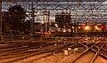 Avondje Amsterdam CSavond op het emplacement (9641597988).jpg