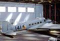 Avro 652A Anson C.19 141 IAC Baldl 29.07.67 edited-4.jpg
