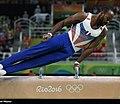 Axel Augis Rio 2016.jpg