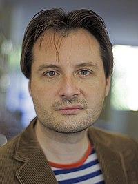 Axel Lukkien (2013).jpg