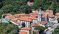 Ayuntamiento, Sintra, Portugal, 2019-05-25, DD 81.jpg