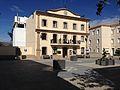 Ayuntamiento de tijola 1.jpeg