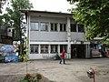 Azanja, Smederevska Palanka 34.jpg