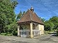Azerat, la chapelle.jpg