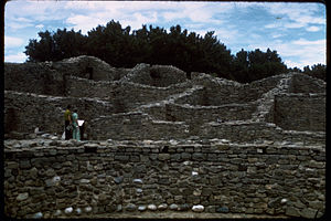 Aztec Ruins National Monument AZRU2667.jpg