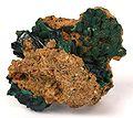 Azurite-Malachite-189246.jpg