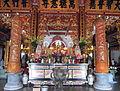 Bàn thờ Phật A Di Đà.jpg