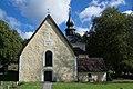 Bälinge kyrka-4.jpg