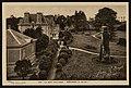 Bégard - Bon Sauveur parc et chalets Sainte-Anne et Saint-Yves - AD22 - 16FI137.jpg