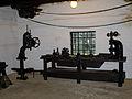 Bóbrka, Muzeum Przemysłu, 018.jpg