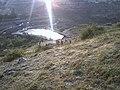Böğet - panoramio.jpg