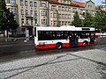 Bělohorská, autobus XLD.jpg