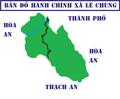 Bản Đồ Xã Lê Chung.png