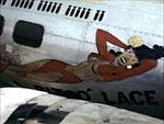 B-17G A Bit O' Lace 1.jpg