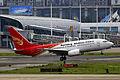 B-2635 - Kunming Airlines - Boeing 737-79K - CKG (11817797775).jpg