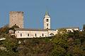 B-Santa-Maria-Calanca-Chiesa-S-Maria-Assunta.jpg