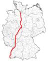 B003 Verlauf.png