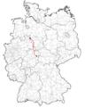 B083 Verlauf.png