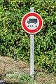 B10a road sign in Belcastel.jpg