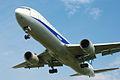B767-381ER(JA8971) approach @ITM RJOO (537105248).jpg