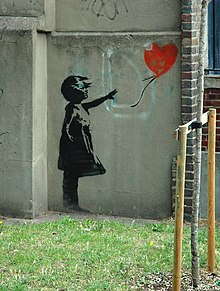 BANKSY LONDON cropped.jpg