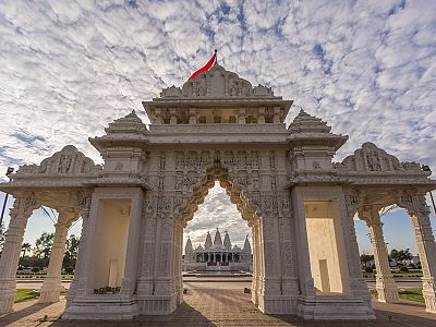 BAPS Houston Mandir 1.jpg