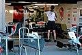 BAR garage.jpg