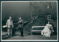 BASA 1514K-1-57-1 Petya Gerganova as Larisa in Without a Dowry.jpg