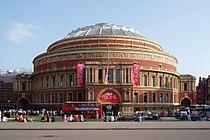 BBC Proms at the Royal Albert Hall -26July2008.jpg