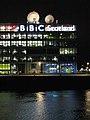 BBC Scotland (2196512712).jpg