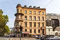 BD-Wiesbaden-20141005-IMG 3796.jpg