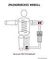 BIA Zylindrisches Modell pro toto AGWissenschafft 28.06.2012.jpg
