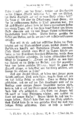 BKV Erste Ausgabe Band 38 055.png