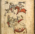 BL, Add 15243, fol. 12r - Four Horsemen.jpg