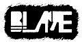 BLARE Logo.jpg