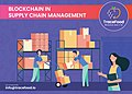 BLOCKCHAIN-IN-SUPPLY-CHAIN-MANAGEMENT.jpg