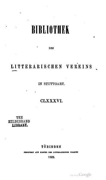 File:BLV 186 Fratris Felicis Fabri Tractatus de civitate Ulmensi.pdf