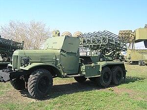 BM-24M-5205.JPG