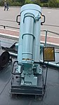BMB-2 Blyskawica 2.jpg