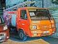 BMC Levend 3.0 DI fire engine.jpg