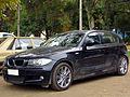 BMW 116i M 2011 (15858676328).jpg