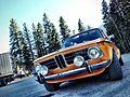 BMW 2002ti 1969 (8714192389).jpg