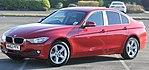 BMW 320d red.jpg