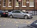 BMW M3 (50).jpg