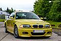 BMW M3 E46 - Flickr - Alexandre Prévot (8).jpg